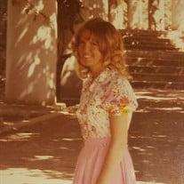 Susan Diane Kerr Petersen