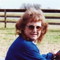 Charlyne Ann McDaniel
