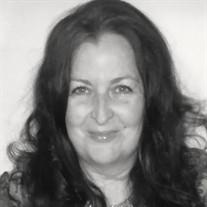 Reta Raylene Lehman