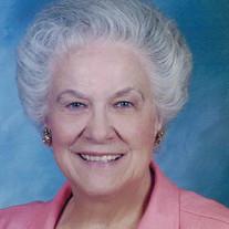 Helen Joy Casper