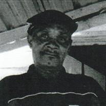 Mr. Devon James Brown