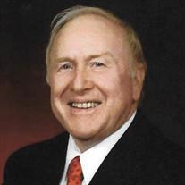 Ronald Holt