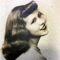 Roberta  Stone Angle