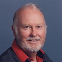 Edward L. Grimmett