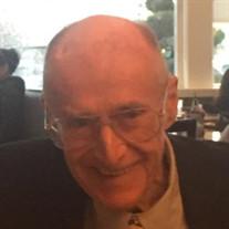 Gerald  A. Gibbons Jr