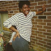 Ms. Shelia R. Sims