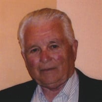 Richard J. Nawrocki