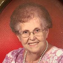 Sylvia P.  Rowe