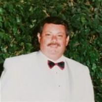 Robert Manfredi