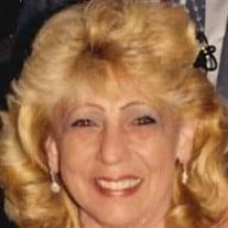 Lucy J.  Miranda