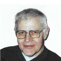 Raymond W. Piccen
