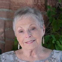 Carol  Ann (Shipley) Clark
