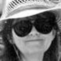 Linda (Dillard) Galyon