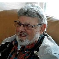 Emile F. Magri