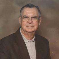 E.J. Gilbert