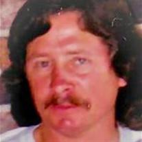 Larry Gene Seabaugh