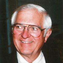 William R. O'Hara