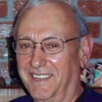 Thomas Sardinha Sr.