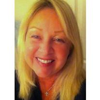 Mrs. Cheryl A. Kowal