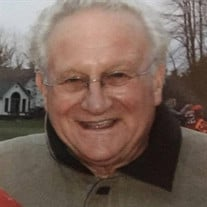 Jerome Steve Kaczynski