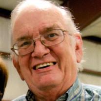 Craig A. Marsh, Jr.