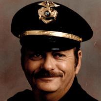 Glenn C. Prentice