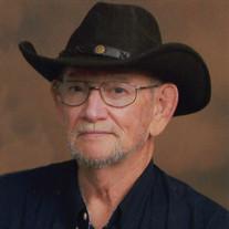Terry L. Edler