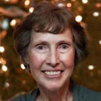 Frances Rogers