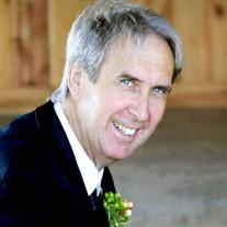 John C. Iverson