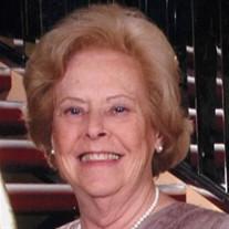Margie Ruth Roche