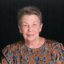 Mrs Lynnell Wyatt