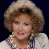 Mrs. Janice G. Tomlin