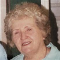 Verna Mae Carroll