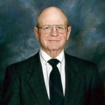 Daniel G. Swartzendruber