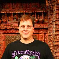 Matthew  R. Reimer
