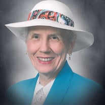 Mrs. Ila Faye Reno