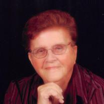 Catherine L. McKinney