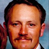 Kenneth L Nicholas