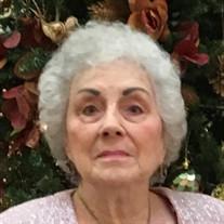 MarElla Schmidt