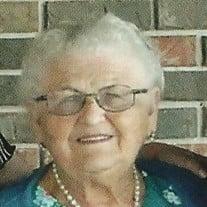 Ethel C. Estey