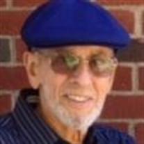 Dennis J. Florian