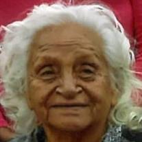 Clara A. Peru