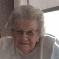 Anna E. Swinehart