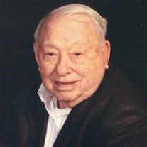 James Freeman Gobeyn