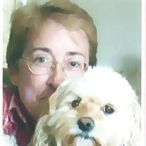 Nancy S. Rubino
