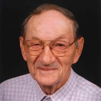 Donald  Ray  Keller