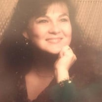Mrs. Sandra Hancock Bethea