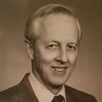 Bernhard Inar Wolff