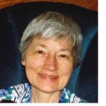 """Harriet E. """"Susie"""" Ehrhart"""