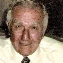 Mr. Bernard B. Barczak